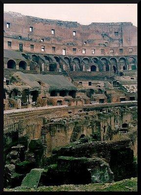 colosseum_ruins.jpg