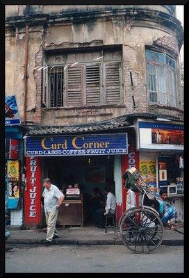 curd_corner.jpg