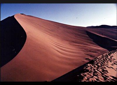 dunhuang_dunes.jpg