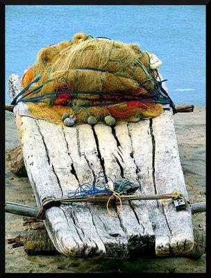 fishing_bench.jpg