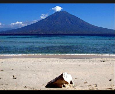 gunung_boleng_net.jpg