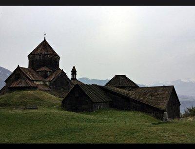 haghpat_monastery_1.jpg
