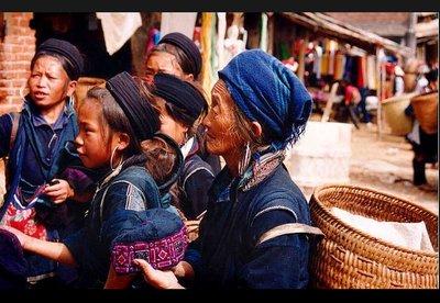 hmong_sapa.jpg