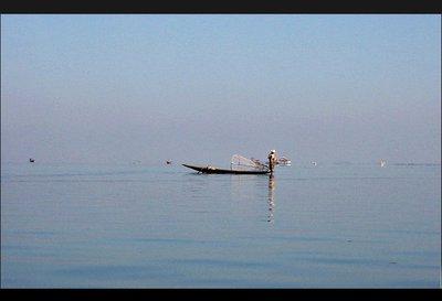 inle_lake.jpg