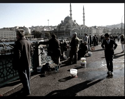 istanbul_tp.jpg