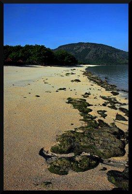 jelanga_beach.jpg
