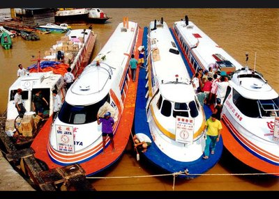 kapit_jetboats.jpg