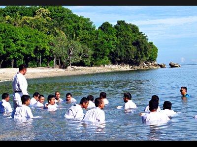 kencana_beach.jpg
