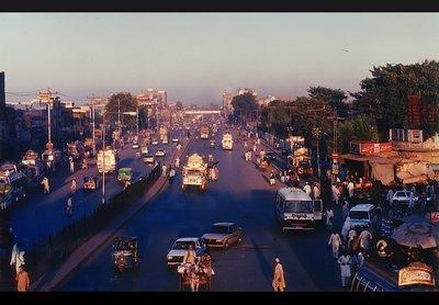 khyber_road.jpg