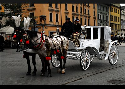 krakow_carriage.jpg