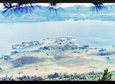 lake_toba_tp.jpg