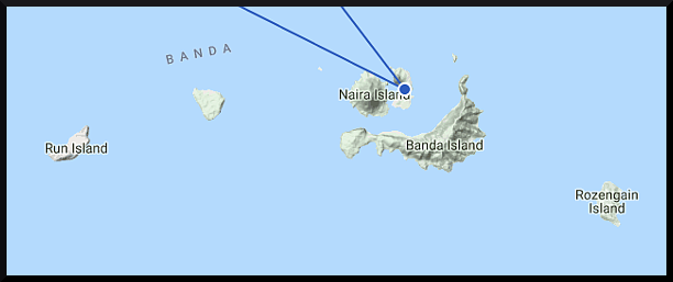 large_BandaIslands.png