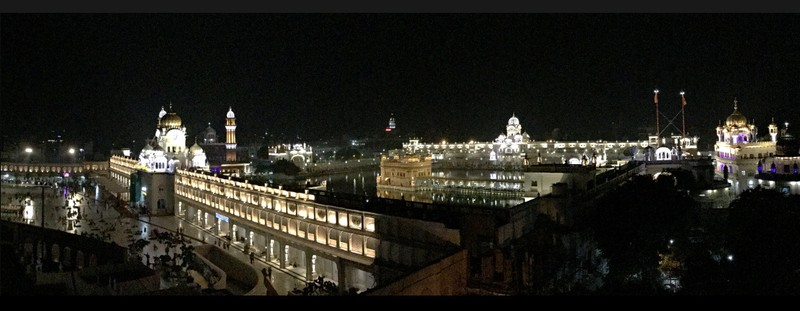 large_GoldenTemplePano2.JPG