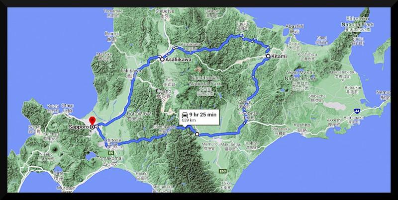 large_JapanRoute2021.jpg