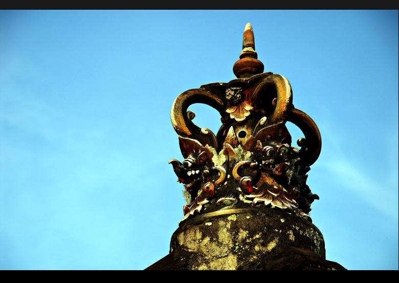 Ganesh Kalasa