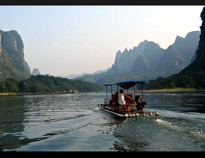 li_rafting.jpg