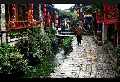 lijiang_canal.jpg