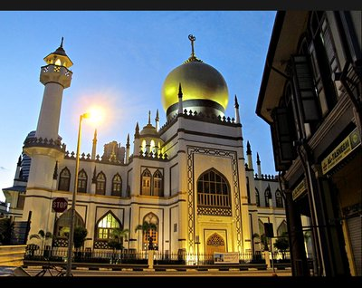masjid_sultan_1.jpg