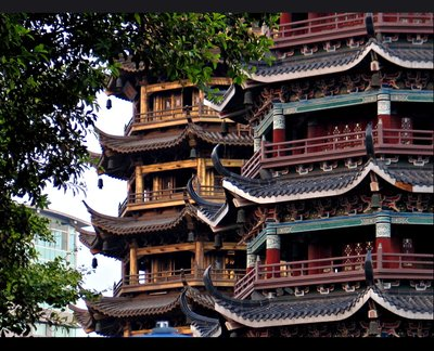 moon_sun_pagoda.jpg
