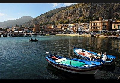 mordello_coastline.jpg