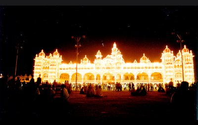 mysore_palace_tp.jpg