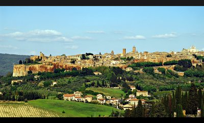 orvieto_views_1.jpg