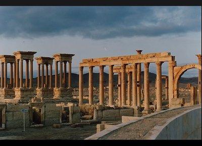 palmyra_column.jpg