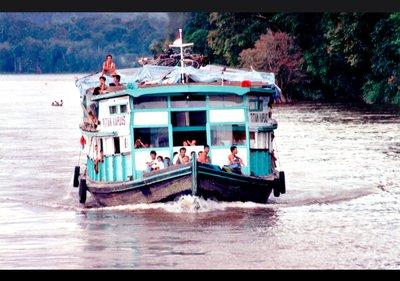 river_boat_tp.jpg