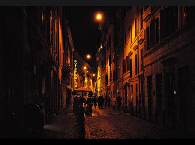 roman_nights.jpg