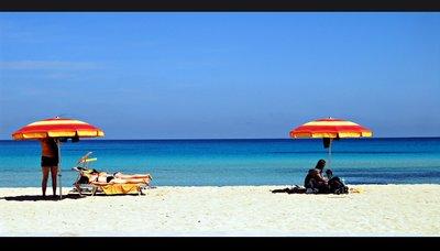 san_vito_beach.jpg