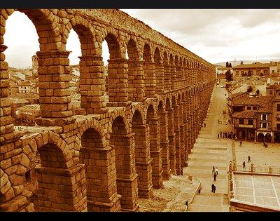 segovia_aquaduct.jpg