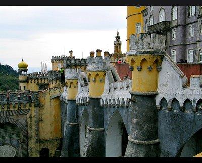sintra_castle.jpg