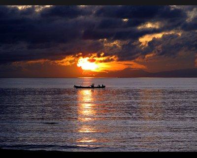 slong_sunrise.jpg