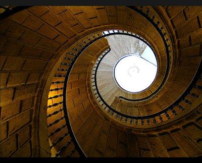 spiral_stairs.jpg