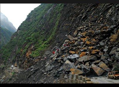 tiger_leaping_landslide.jpg