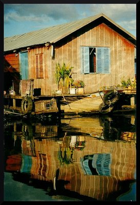 tonle_houseboat.jpg
