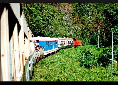 toy_train_tp.jpg