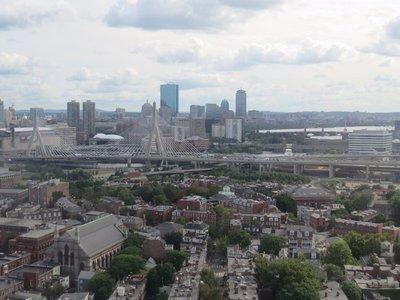 City View Boston