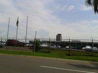 tocumen intl airport 2016-10-15 10.46.40