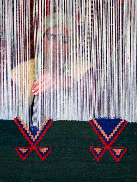 large_turkish-weaver.jpg