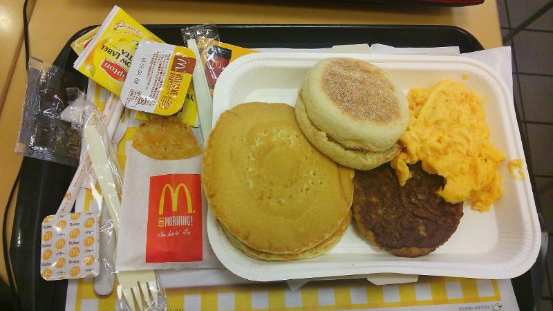 large_1__Breakfast_at_McDs.jpg