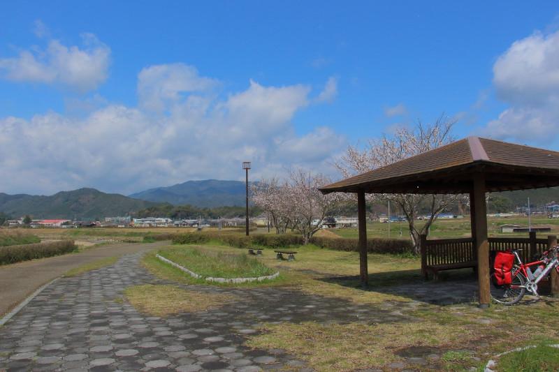 large_2__Shimadagawa_Park.jpg