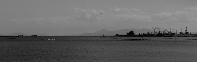 large_4__Industr..r_Hiroshima.jpg