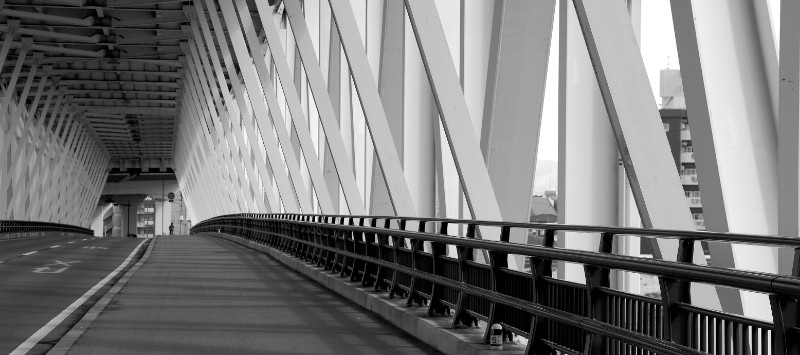large_5__Bridge_in_Hiroshima.jpg