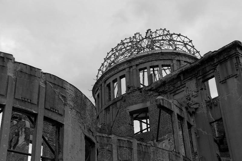 large_8__Atomic_..enbaku_Dome.jpg