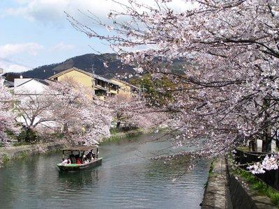 Kyoto_I__117_.jpg