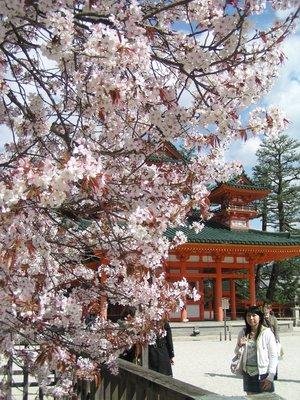 Kyoto_I__138_.jpg