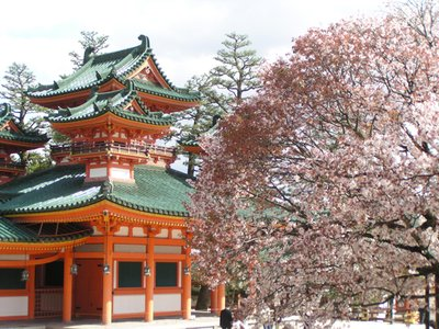 Kyoto_I__139_.jpg