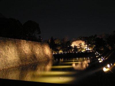 Kyoto_I__248_.jpg