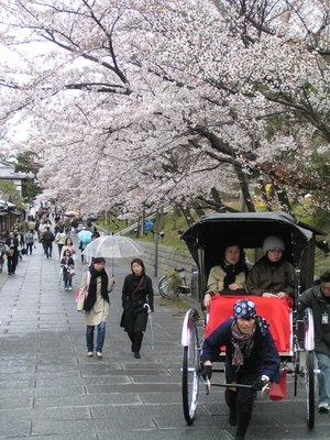 Kyoto_I__299_.jpg